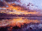 Dan-Scott-Dramatic-Sunrise-Caloundra-2020-1200W