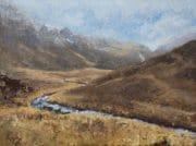 Dan-Scott-New-Zealand-Foggy-Mountains-2020-1200W