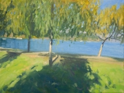 Dan-Scott-Queenstown-New-Zealand-Oil-Large