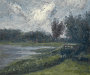 Dan-Scott-Secrets-on-the-Lake-Overcast-Day-2016-Full-Sized