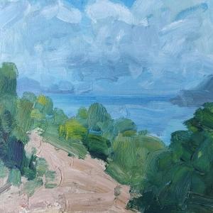 Dan-Scott-Hamilton-Island-2020