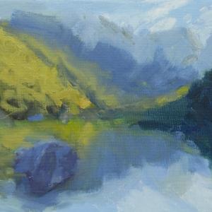 Dan-Scott-New-Zealand-Reflections-Study-2019