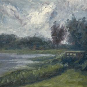 Dan-Scott-Secrets-on-the-Lake-Overcast-Day-2016-Full-Sized