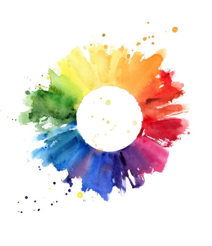 A Comprehensive Guide To Color Theory For Artists - Draw