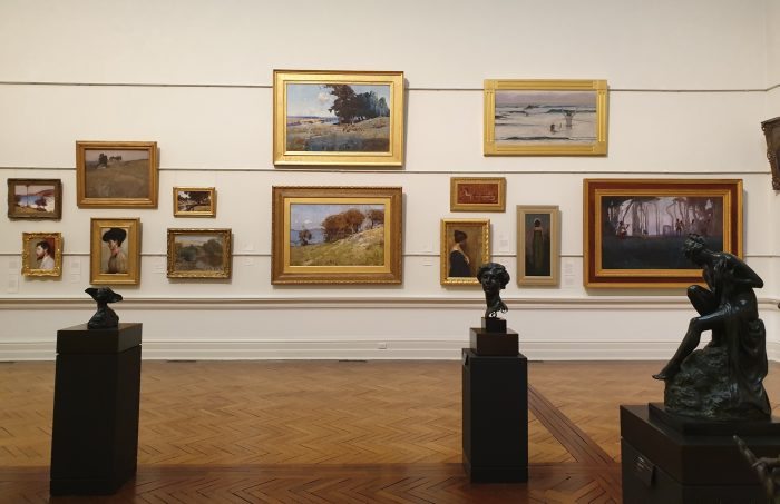NSW Gallery Image