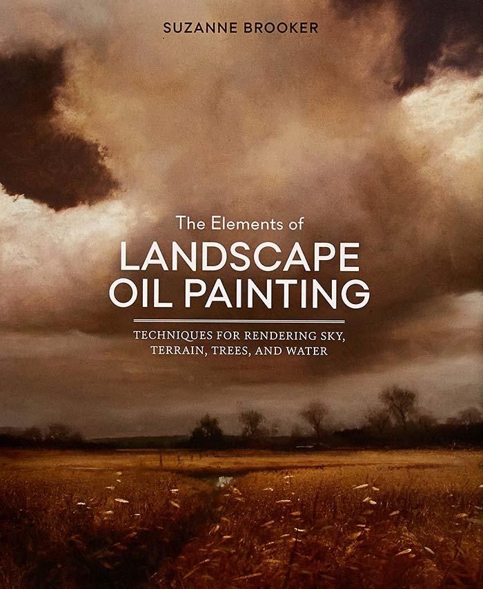 Elements-of-Landscape-Painting