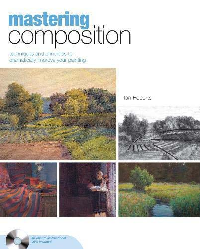 Mastering-Composition