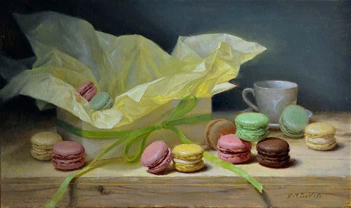 macarons-lowres_orig