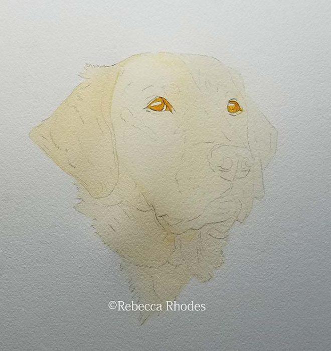watercolor-retriever-rebecca_rhodes-1