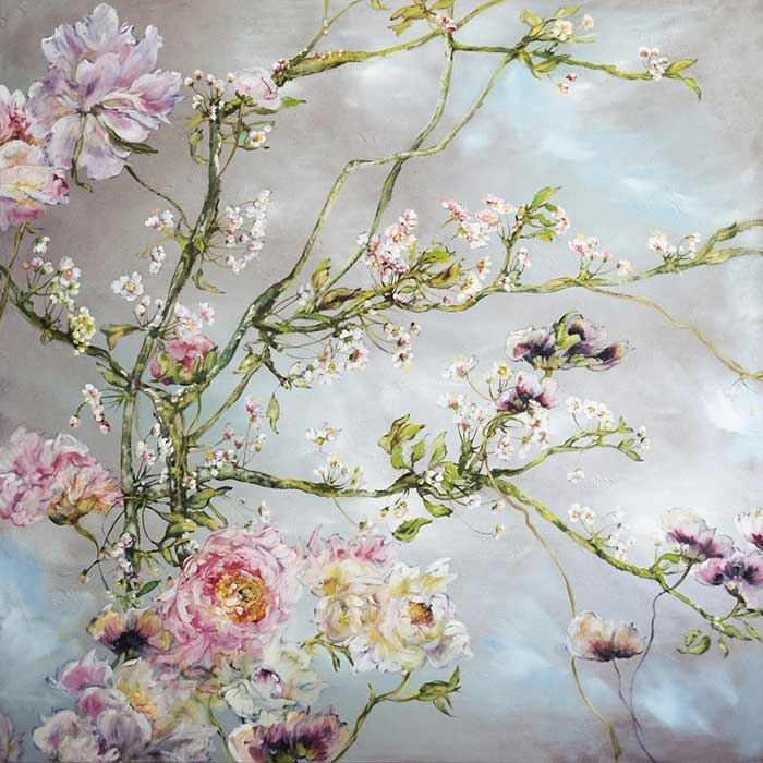 004 Claire Basler