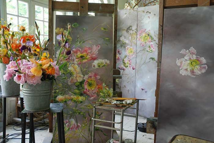 064 Claire Basler