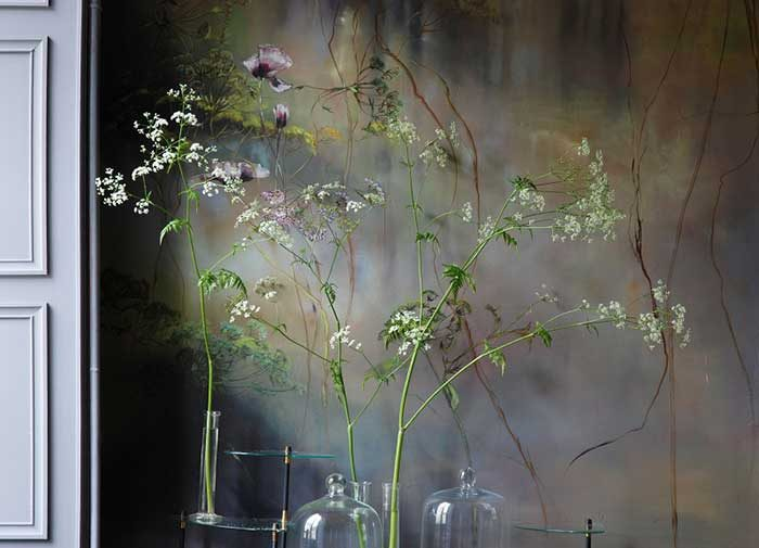 067 Claire Basler