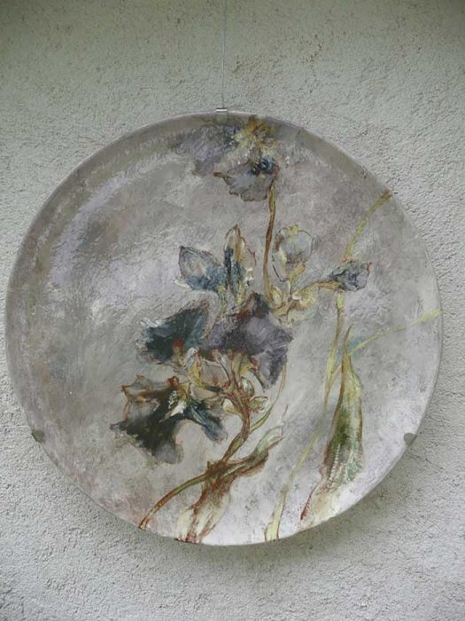 198 Claire Basler