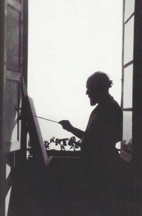 Henri Matisse 2