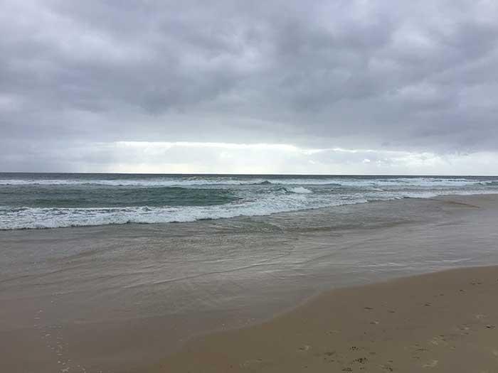 Surfers Paradise, Gold Coast, Australia (3)