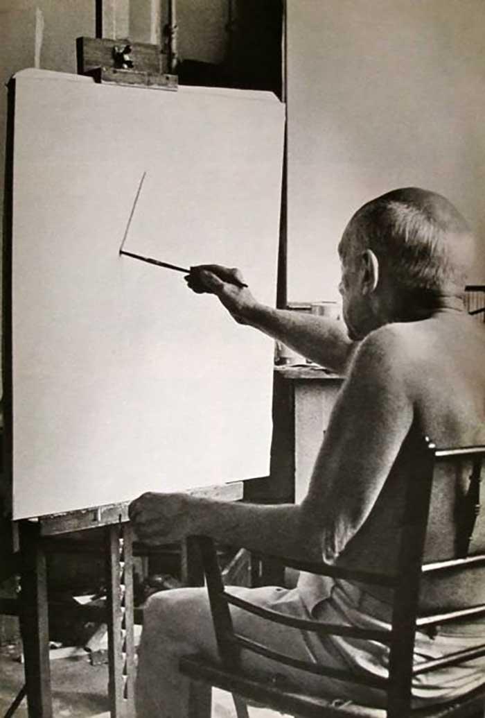 Pablo-Picasso-3