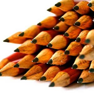 Best Drawing Pencils - A Buyer's Guide For Artists