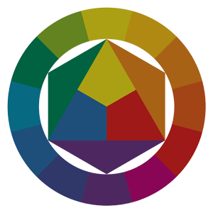 A Guide To The Artist S Color Wheel Plus How You Can Make Your Own