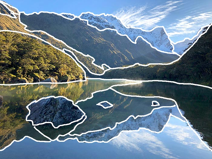 New Zealand (Simplified)