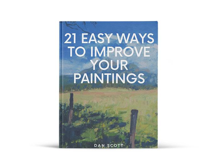 21 Easy Ways