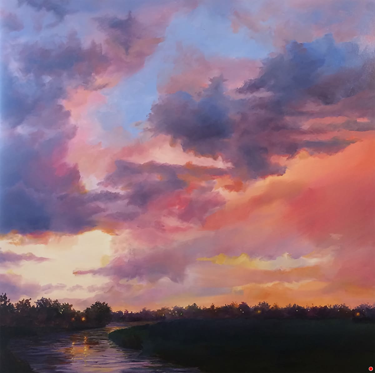 Dan Knepper, Summer Dream