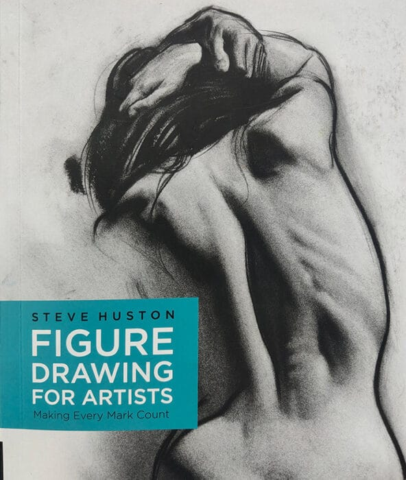 Steve Huston, Book Extracts (1)