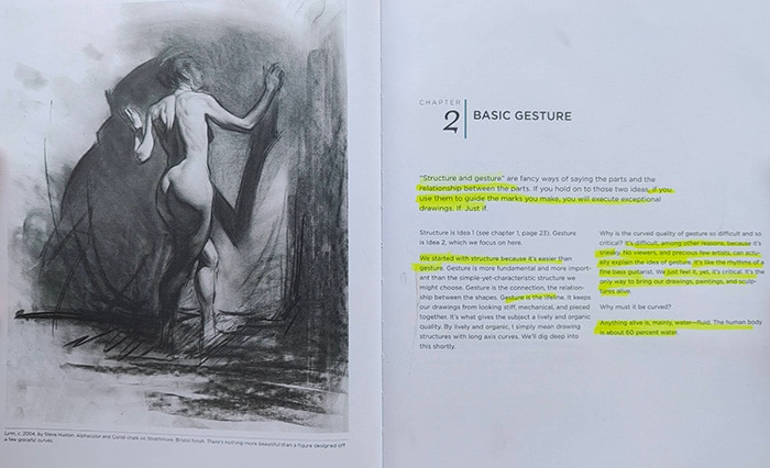 Steve Huston, Book Extracts (4)
