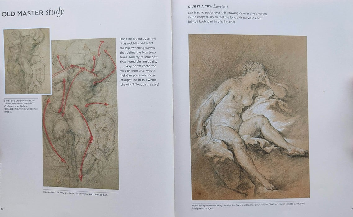 Steve Huston, Book Extracts (5)