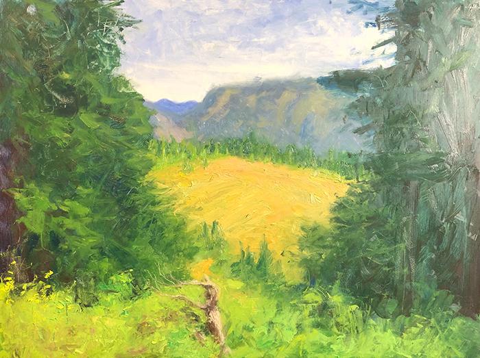 American Landscape (5)