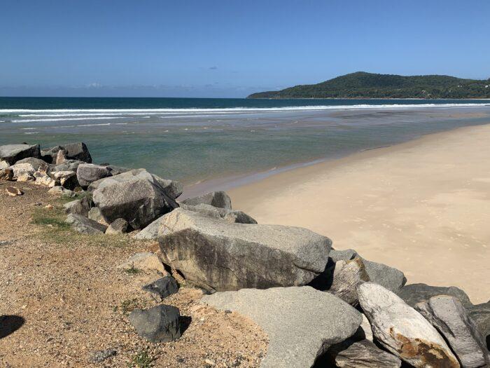 Noosa Beach, QLD, Feb 2021 (1)