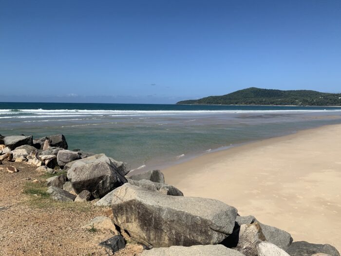 Noosa Beach, QLD, Feb 2021 (10)