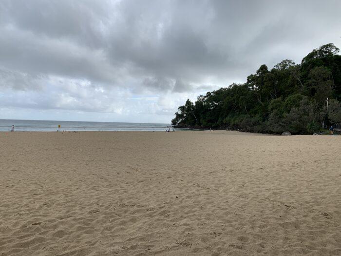 Noosa Beach, QLD, Feb 2021 (2)