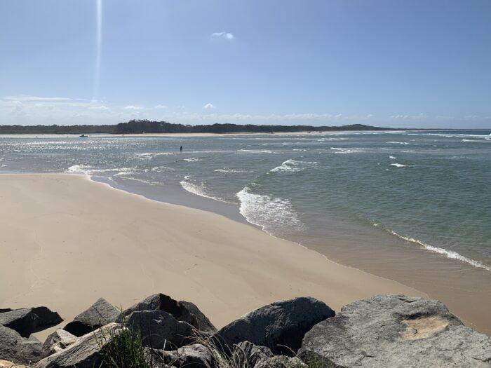 Noosa Beach, QLD, Feb 2021 (3)