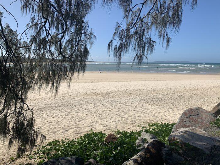 Noosa Beach, QLD, Feb 2021 (4)