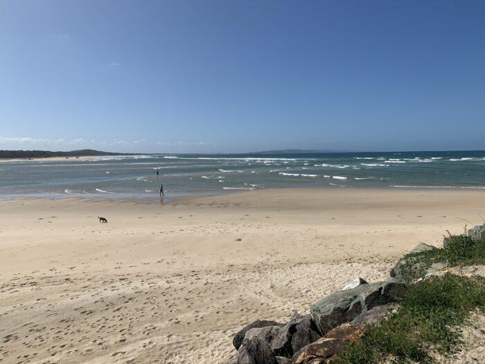 Noosa Beach, QLD, Feb 2021 (5)