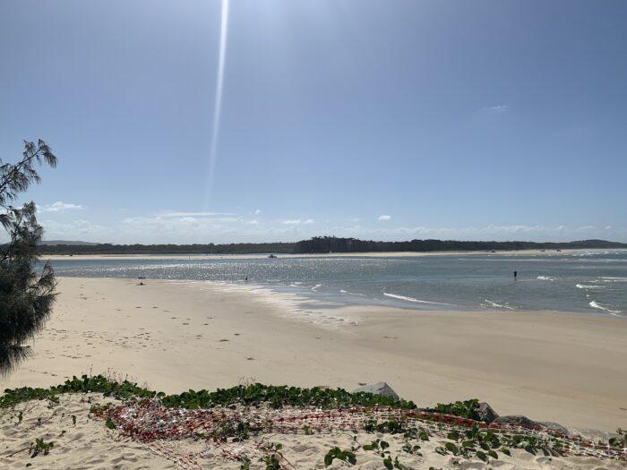 Noosa Beach, QLD, Feb 2021 (6)