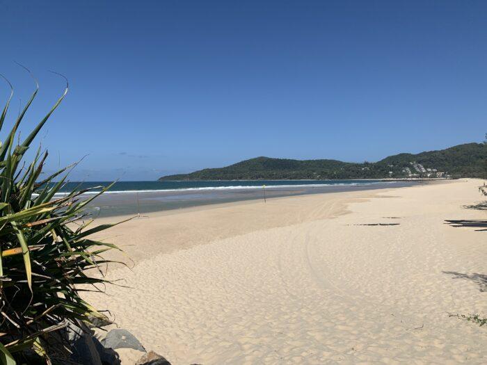 Noosa Beach, QLD, Feb 2021 (7)