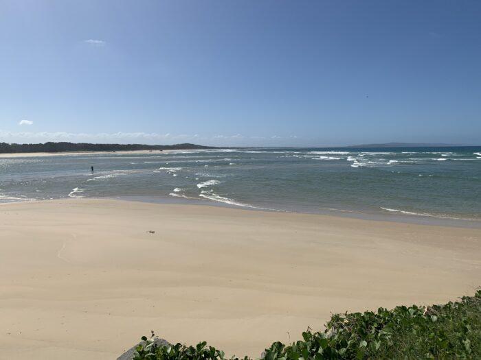 Noosa Beach, QLD, Feb 2021 (8)