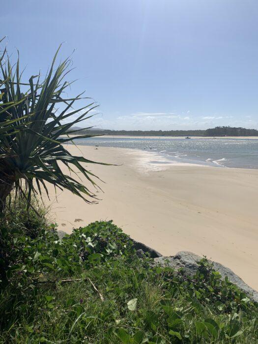 Noosa Beach, QLD, Feb 2021 (9)