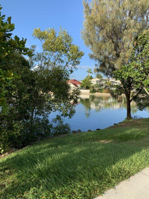 Noosa, QLD, Feb 2021 (3)