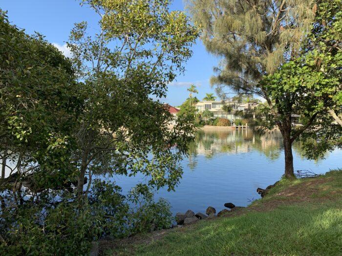 Noosa, QLD, Feb 2021 (4)