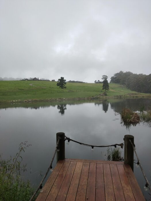 Spicers Peak Lodge, Maryvale QLD, March 2021 (16)