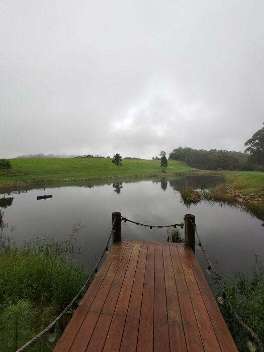 Spicers Peak Lodge, Maryvale QLD, March 2021 (17)