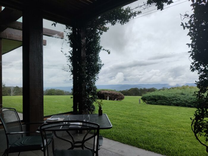 Spicers Peak Lodge, Maryvale QLD, March 2021 (25)