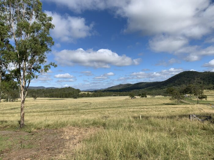 Spicers Peak Lodge, Maryvale QLD, March 2021 (35)