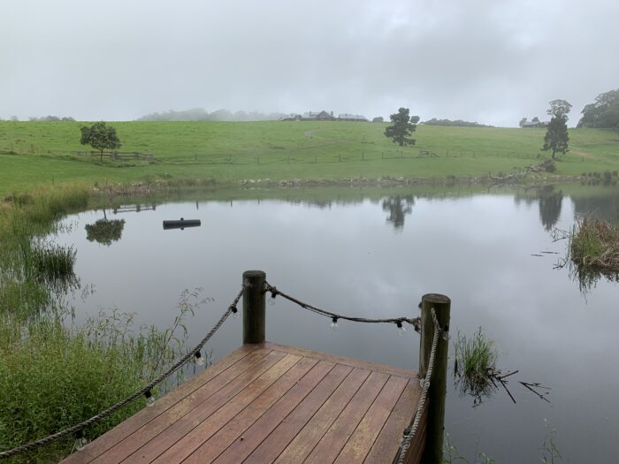 Spicers Peak Lodge, Maryvale QLD, March 2021 (54)