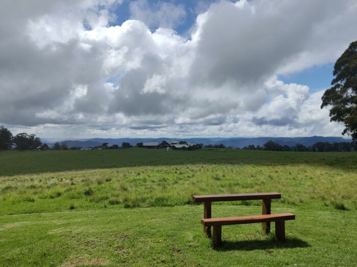 Spicers Peak Lodge, Maryvale QLD, March 2021 (7)