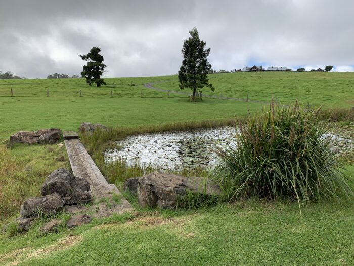 Spicers Peak Lodge, Maryvale QLD, March 2021 (82)