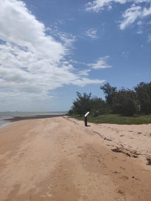 Wellington Point, QLD, Feb 2021 (10)