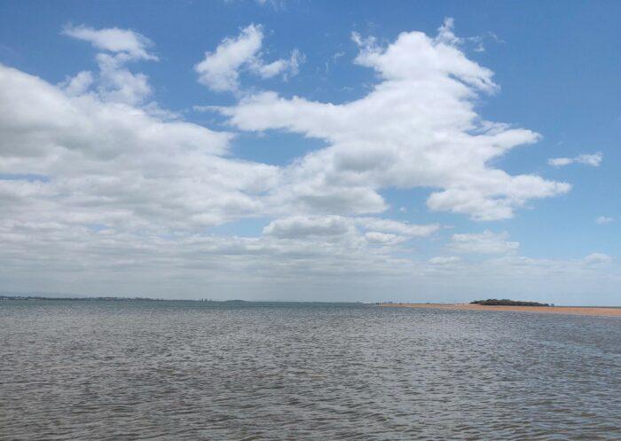 Wellington Point, QLD, Feb 2021 (15)
